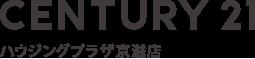 京都市伏見区のセンチュリー21 西日本不動産情報センター